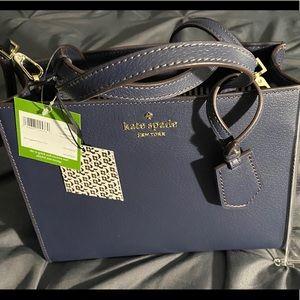Kate Spade Handbag/Satchel